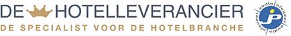 De Hotelleverancier Dé specialist voor de hotelbranche