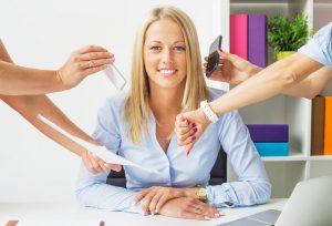 De Hotelleverancier voor Nederland - Service - De Hotelleverancier is de specialist op het gebied van AV verhuur en verkoop.