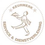De Hotelleverancier voor Nederland - keurmerk