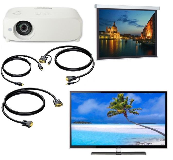 Videoproducten