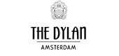 The Dylan