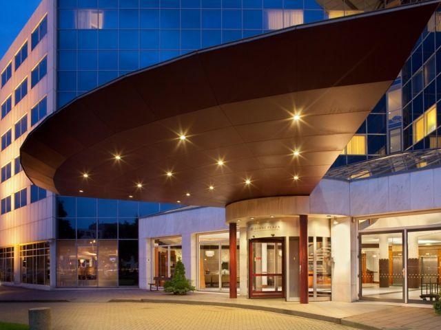De Hotelleverancier voor Nederland - crowne-plaza-hoofddorp-2532413809-4x3