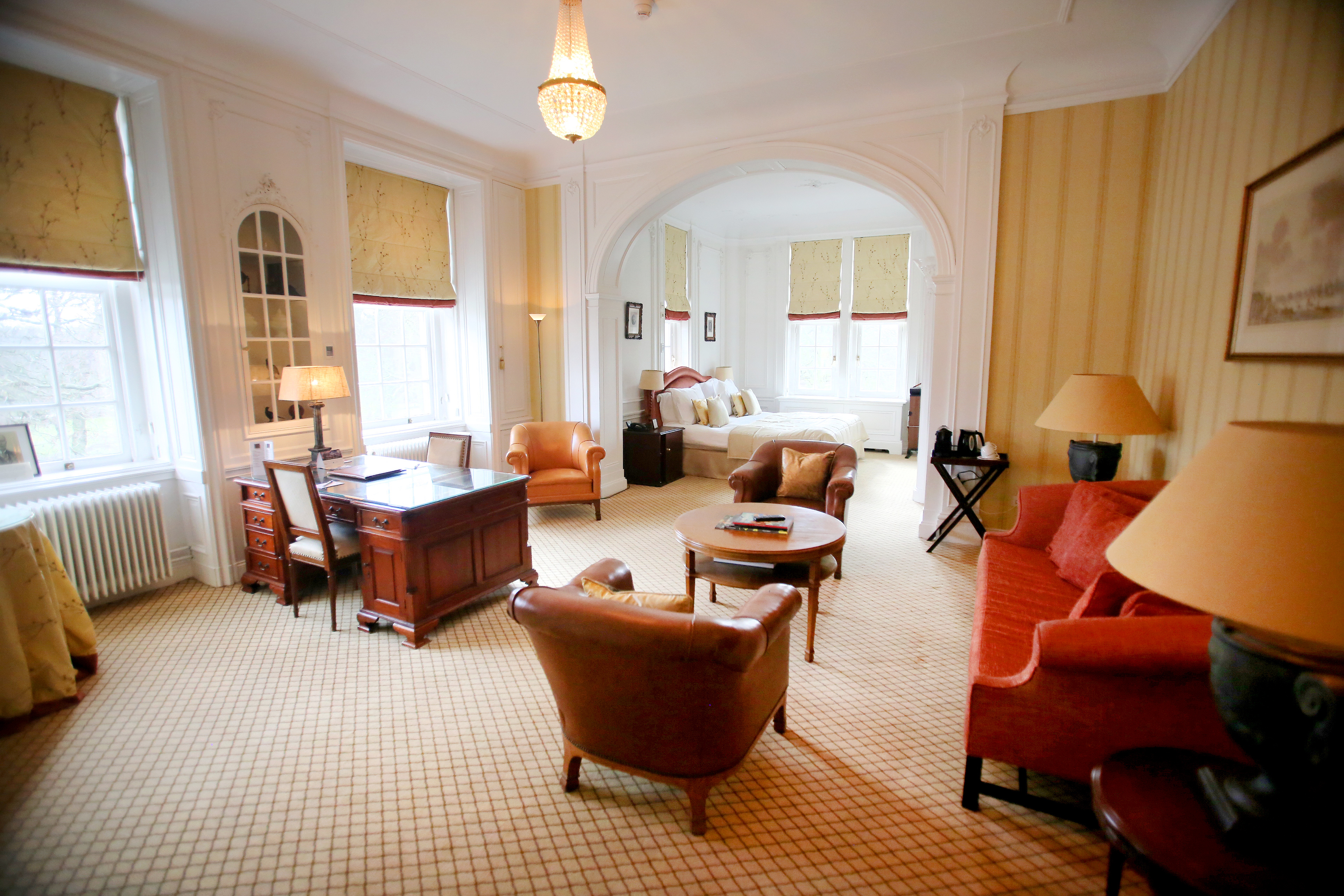 De Hotelleverancier voor Nederland - Hotel-duin-kruid