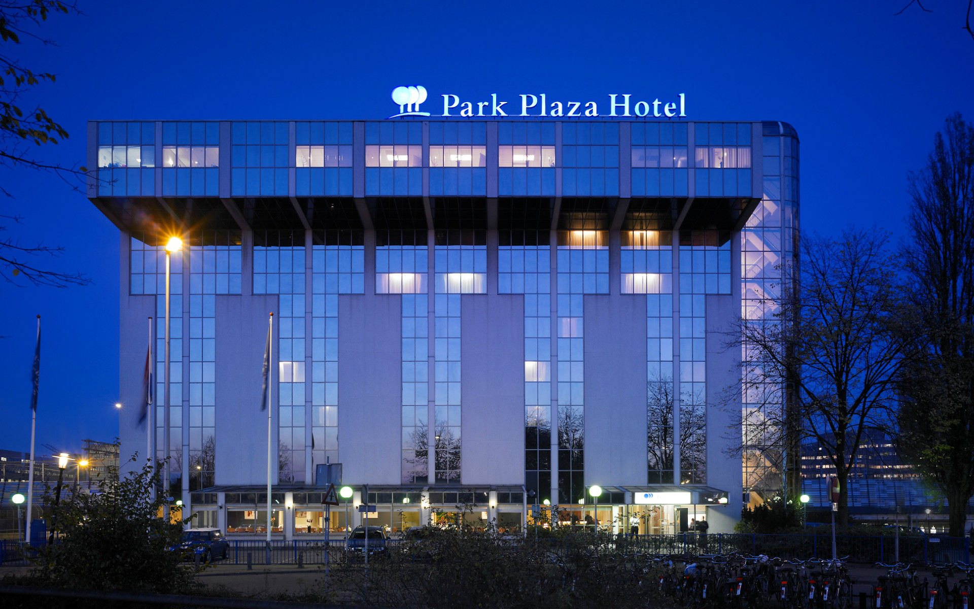 De Hotelleverancier voor Nederland - parkplaza-marquee3_1920x1200bg-rev